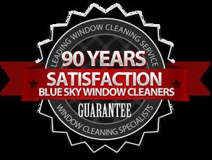 Image 2 | Blue Sky Window Cleaners