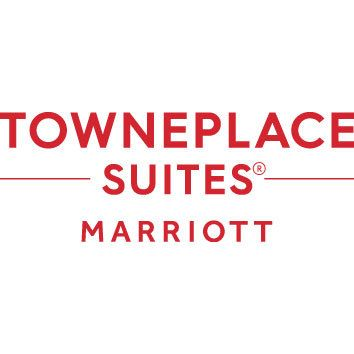 Image 1 | TownePlace Suites by Marriott Raleigh Cary/Weston Parkway