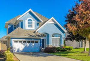 Cleaning Services in Summerset, SD
