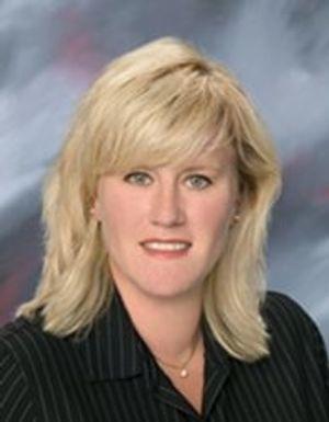 Valerie Van Winkle, Client Support Specialist