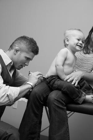 Image 2 | Tepe Chiropractic Center