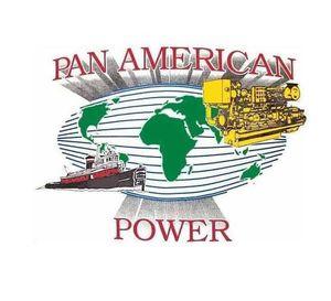 Image 2 | Pan American Power