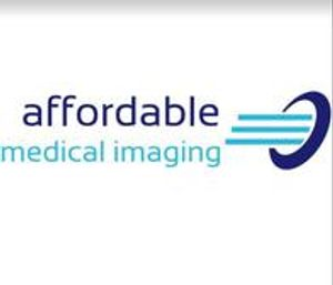 Image 2 | Affordable Medical Imaging