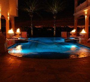 Image 10 | Best Pools of Brevard, Inc.