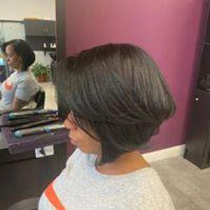 Image 8 | Tammy Dominican Hair Salon