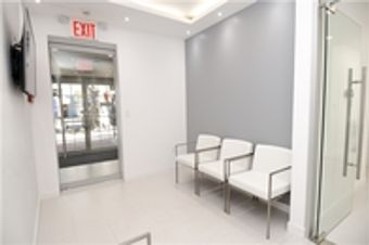 Image 10 | Modern Dental Care of Queens
