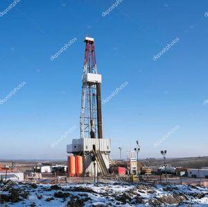 Image 2 | Wyatt Drilling Arizona LLC