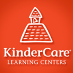 Image 1 | KinderCare Learning Center at Newark