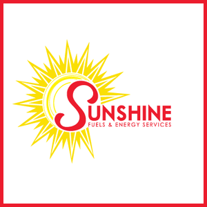 Image 1 | Sunshine Fuels & Energy Services
