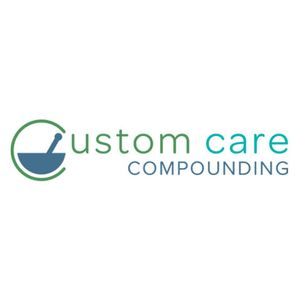 Image 1 | Custom Care Compounding