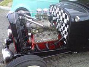 Image 3   Lucore Automotive Services