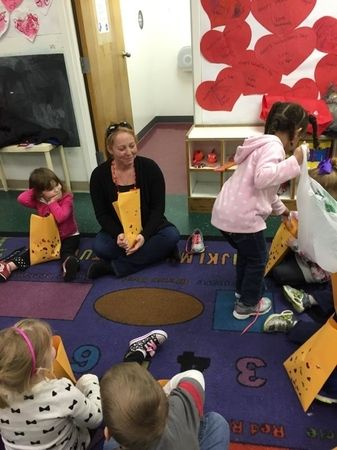 Image 10 | Small Steps Childcare