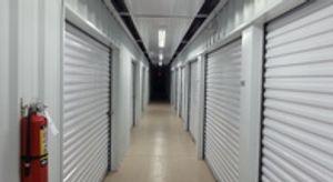 Image 3 | Aspen Mini Storage