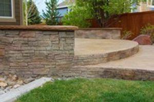 Image 7 | Concrete Craft of North Denver