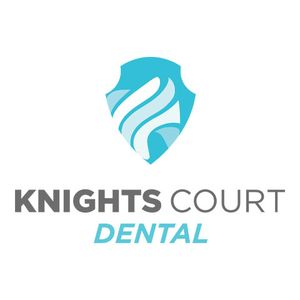Image 1 | Knights Court Dental