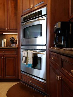 Image 5 | Tropical Appliances Repairs and Services Corp