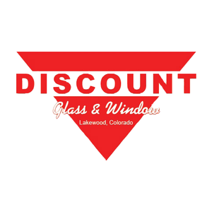 Image 1 | Discount Auto Glass