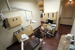 Image 6   CR Smiles Dental Arts