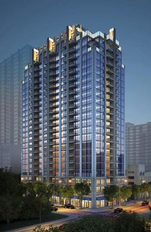 Image 6 | JuVitae | Houston Luxury Apartment Locator