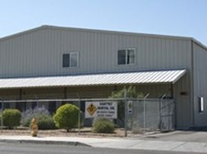 Image 2 | Right Way Roofing, Inc.