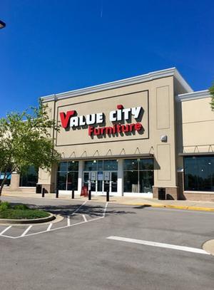 Image 2 | Value City Furniture
