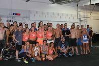 Image 6   CrossFit South Lamar
