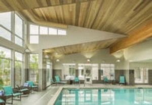Image 10   Residence Inn by Marriott Portland Hillsboro/Brookwood