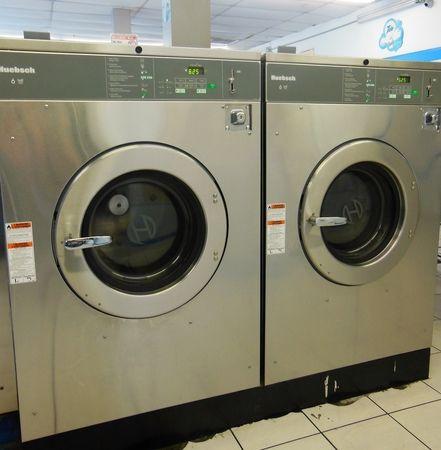 Image 3 | Palm River Square Laundromat