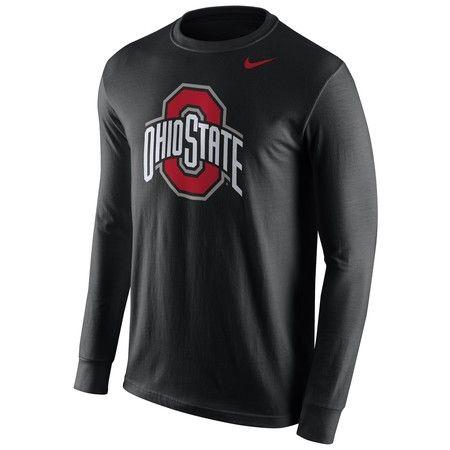 Ohio State Sportswear for him!