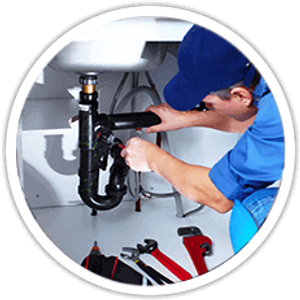 If you find a pipe leak, we will get down to the problem, and resolve the issue.