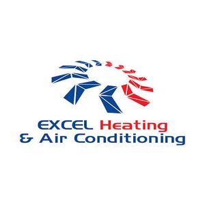Image 1 | Excel Heating & Air Conditioning