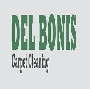 Image 1 | Del Bonis Carpet Cleaning