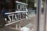 Image 2   State Street Barbers