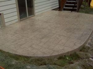 Image 7 | Good Day Concrete LLC