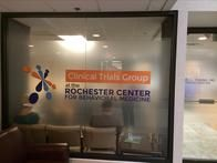 Image 6 | Rochester Center For Behavioral Medicine