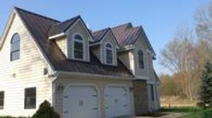 The top choice for roofing, gutters, & siding in the greater Cincinnati & Cold Spring areas!  Contact us for details!