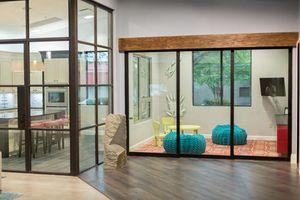 Image 4 | BMC Design Center