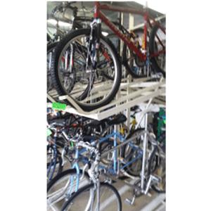 Image 5 | 5 Points Bikes