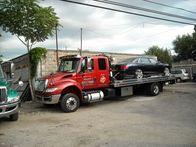 Image 3   Angelo's Auto Repair & Towing LLC