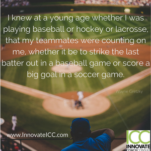 Image 3 | Innovate Coach Consult
