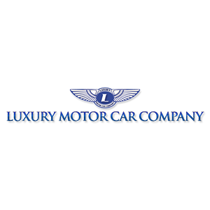 Image 1 | Luxury Motor Car Company