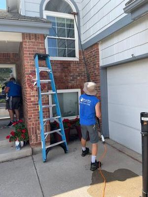 Image 8   Blue Sky Window Cleaners