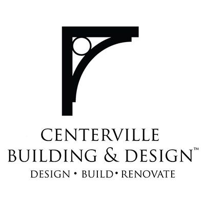 Image 1 | Centerville Building and Design