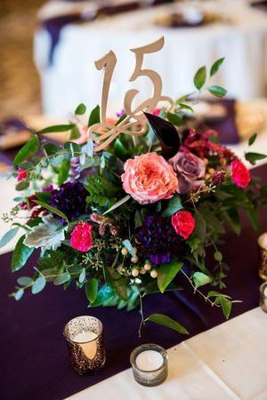 Image 5 | Verzaal's Florist & Events