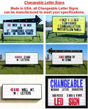 Image 6 | Banner Marketing Group