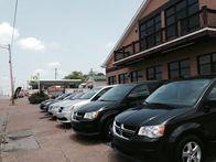 Image 8   Atlas Discount Car & Van Rental