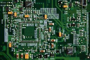 Image 4   K & D Computer Services, Inc.