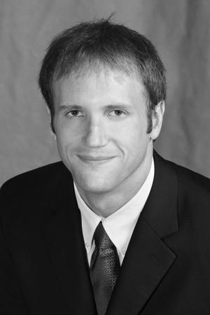Image 2   Edward Jones - Financial Advisor: Tucker P Polston, CFP®