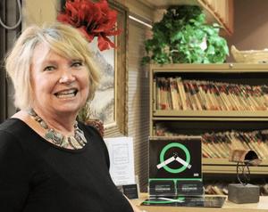 Linda Nichols, DMD, PA is a Cosmetic Dentist serving Albuquerque, NM