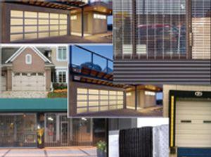 Image 8 | Jersey Steel Doors Inc.